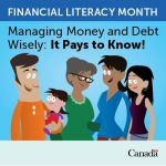 managing-money-and-debt-wisely
